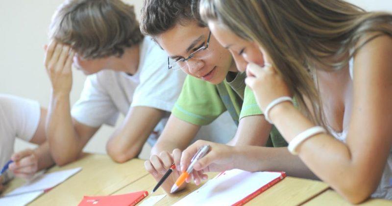 Бизнес-идея: зарабатываем на обучении английскому языку