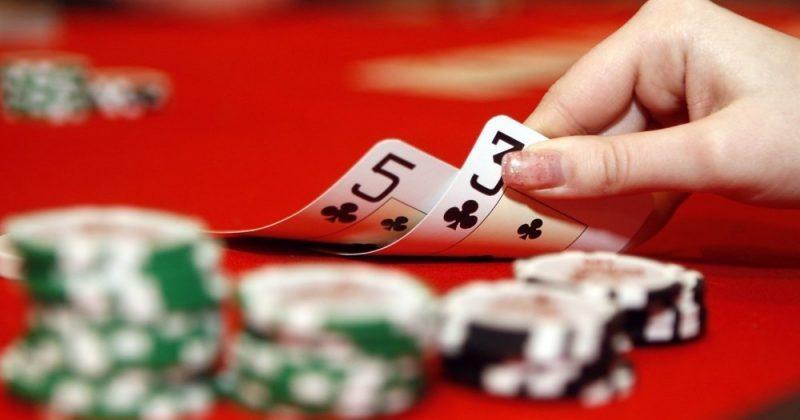 Играем в покер по «копейке» — выигрываем тысячи